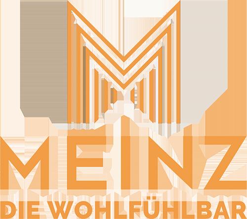 MEINZ